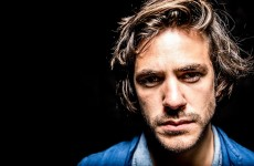 Nobody 'cept you, Jack Savoretti