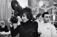 Nobody 'cept you, Bob Dylan