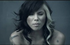 Jar of Hearts, Christina Perri