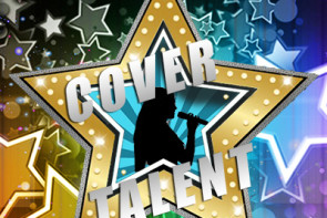 Cover Talent