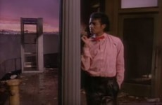 Billie Jean, Michael Jackson